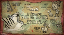 SW Update Eye of the Tiger Shark.png