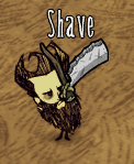 File:Shave1.png