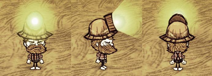 File:Miner Hat Woodie.png
