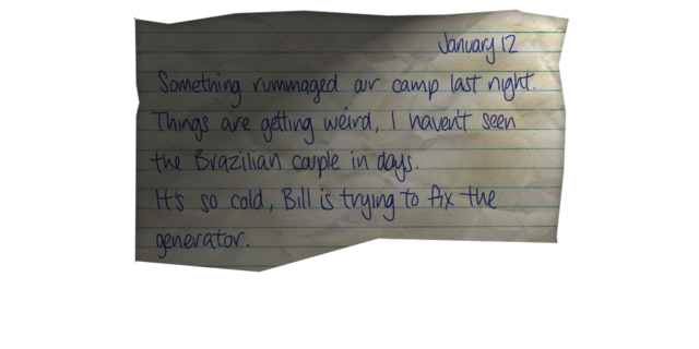 File:Note Jan12.png