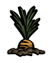 File:Icon Food.png