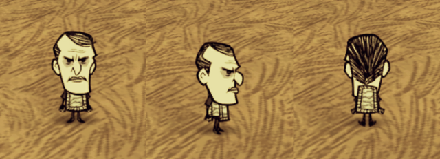 File:Marble Suit Maxwell.png