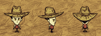 Straw Hat Wilson.png