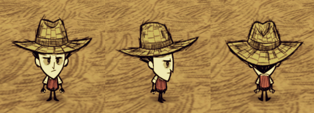File:Straw Hat Wilson.png