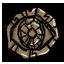 Thulecite Medallion.png