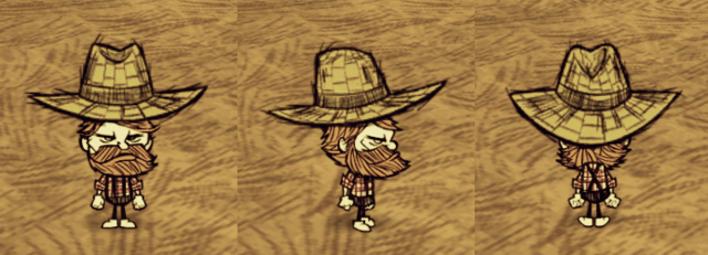 File:Straw Hat Woodie.png