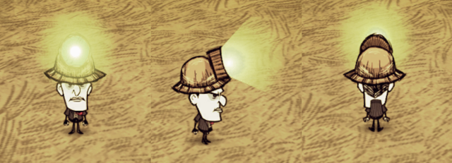 File:Miner Hat Maxwell.png