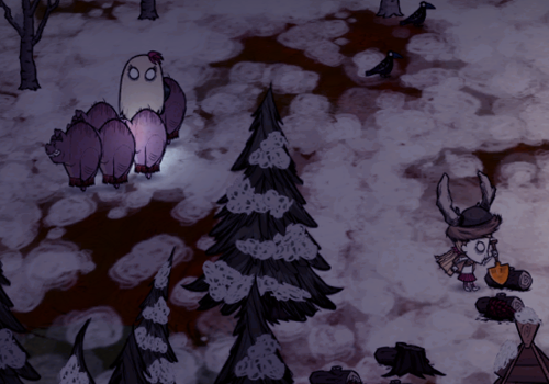 File:Pigs with Abigail.png