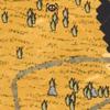 Savanna Icon