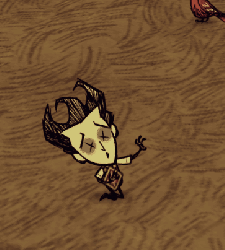 File:Wilson Dying.png