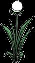 File:Light Flower.png