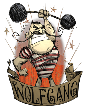 Ficheiro:300px-Wolfgang.png