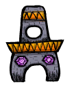 Ficheiro:Icon Ancient.png