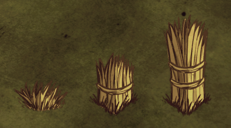 File:Hay Wall tiers.png