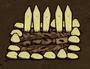 Turbo farm plot