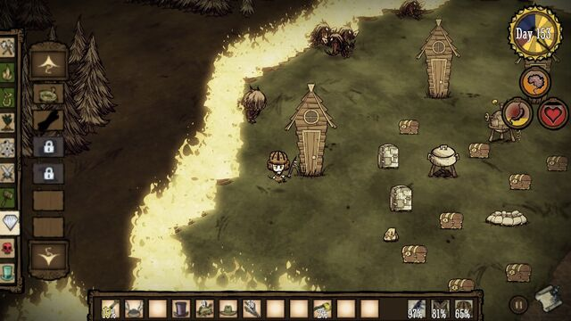 File:Wall on fire.jpg