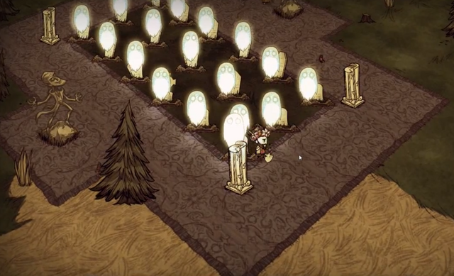 File:Spawner ghost cemetery.png