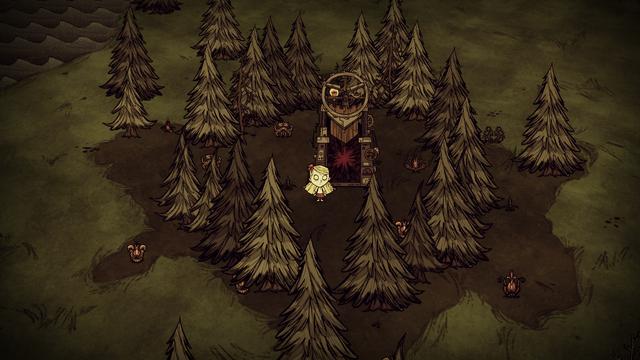 File:Maxwell's Door in game.png