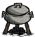Crock Pot Build.png