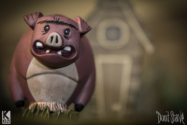 File:Toy Pig.png