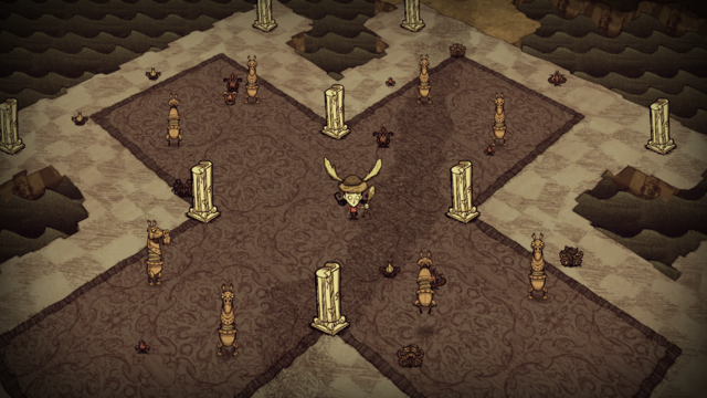 File:Chess Biome ingame.png