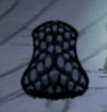 Spidershell
