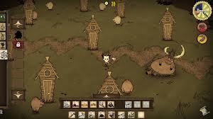 File:Pig Village.jpg