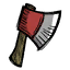 Lucy the Axe.png