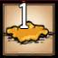 Thumbnail for version as of 12:40, November 29, 2012