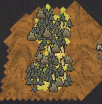 File:Mud Map.jpg