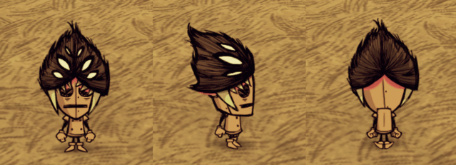 File:Spiderhat WX-78.png