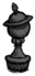 Statue Pawn Stone.png