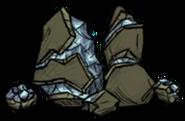 Rock05-1