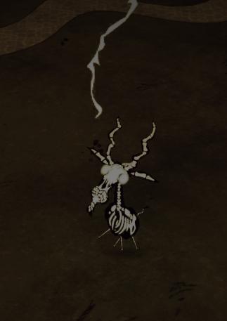 File:Volt Goat Skeleton.png