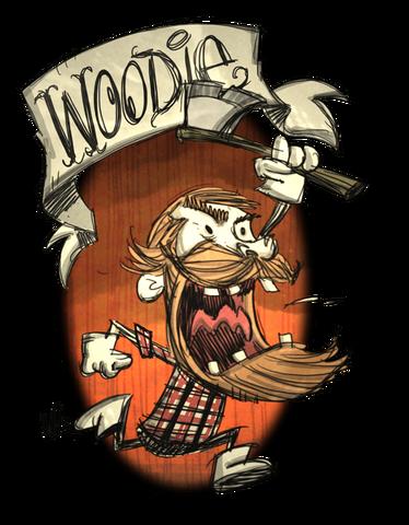 File:Woodie-3.png