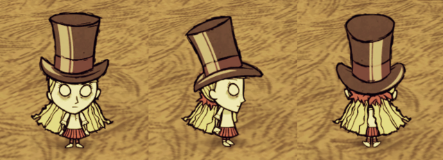 File:Top Hat Wendy.png