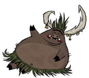 Pig King.png