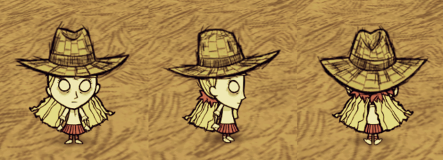 File:Straw Hat Wendy.png