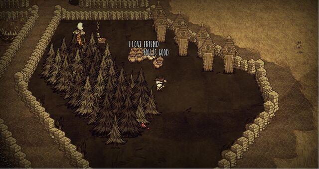 File:Pig log farm.jpg