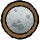 Moon Full.png