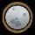 Moon Full.png