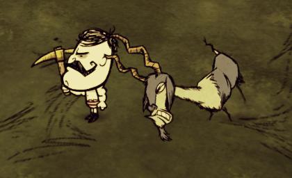 File:Volt Goat Attack.png