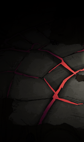 File:Appearance of Runic Turf at Nightmare State.png