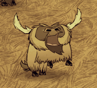 File:Beefalo cry while in mating season.png