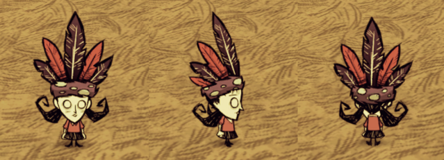 File:Feather Hat Willow.png