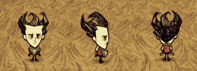 File:Chilled Amulet Wilson.png