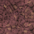 Purple Runic Turf Icon.png