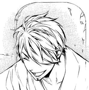 File:Taiko Kumo (manga).png