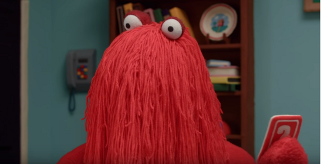 File:If Only Red Guy.PNG
