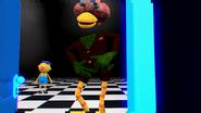 BirdGuyCreepyBrainDHMIS4